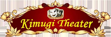 KiMuGi – Kinder & Musiktheater Grießen